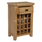 Homestead Living Wine Racks