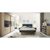 Homestead Living Schlafzimmer Sets