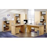 Home Etc Filing Cabinets