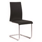 Home Etc Dining Chairs