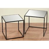 Home Etc Coffee Table Sets