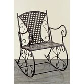 Home Etc Rocking Chairs & Gliders