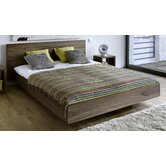 Home Etc Daybeds, Guest Beds & Folding Beds