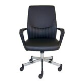Home Etc Office Chairs