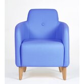 Home Etc Accent Chairs