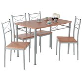 Home Etc Dining Sets