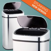 Home Etc Rubbish Bins