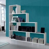 Home Etc Bookcases