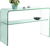 Home Etc Sofa & Console Tables