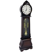 House Additions Grandfather Clocks / Floor Clocks