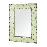 House Additions Wall & Accent Mirrors