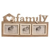House Additions Picture Frames