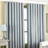 House Additions Curtains & Drapes