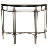 House Additions Console Tables