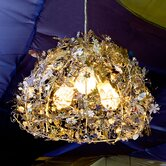 House Additions Chandeliers