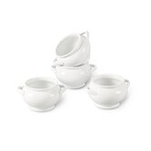 House Additions Dining Bowls
