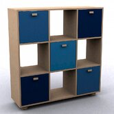 House Additions Kids Bookcases