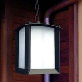 Aspect Design Outdoor Hanging Lights