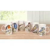 House Additions Cups & Mugs