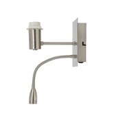 House Additions Outdoor Flush Mounts & Wall Lights