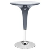 House Additions Bar Tables & Bar Table Sets
