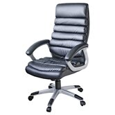 House Additions Office Chairs