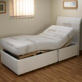 House Additions Adjustable Beds