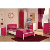 House Additions Children's Bedroom Sets