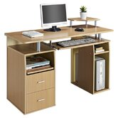 Home & Haus Desks