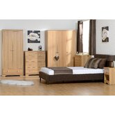 Home Essence Bedroom Furniture Sets