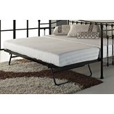 Home & Haus Bed Frames And Accessories