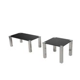 Home & Haus Coffee Table Sets