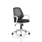 Home & Haus Office Chair