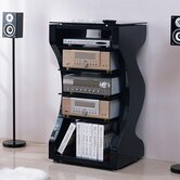 Home & Haus Audio Towers