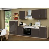 Home & Haus Pantry Cabinets
