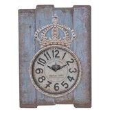 Home & Haus Wall Clocks