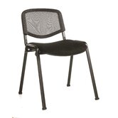 Home & Haus Stacking Chairs