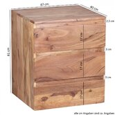 Home & Haus Filing Cabinets