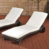 Home & Haus Loungers
