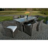 Home & Haus Patio Dining Sets