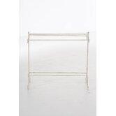 Home & Haus Towel Bars, Hooks and Racks
