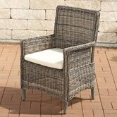 Home & Haus Patio Lounge Chairs