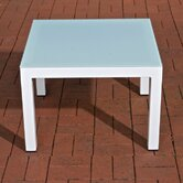 Home & Haus Patio Tables