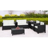 Home & Haus Outdoor Conversation Sets