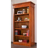 Home & Haus Bookcases