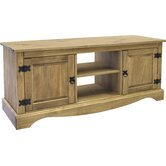 Home & Haus TV Stands