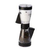 Kamenstein Salt And Pepper Shakers / Mills