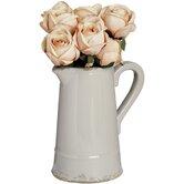 Hill Interiors Vases