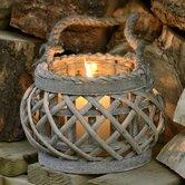 Hill Interiors Outdoor Lanterns