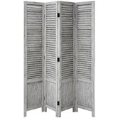 Hill Interiors Room Dividers
